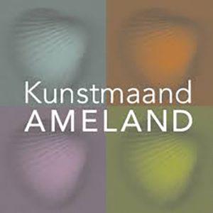 Ameland Logo